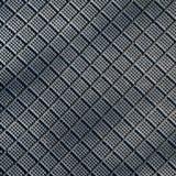 Gestructureerde plastic oppervlakte stock fotografie