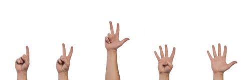 gesturing χέρια στοκ φωτογραφίες με δικαίωμα ελεύθερης χρήσης