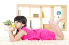 Gesunde Ernährung Stockbilder