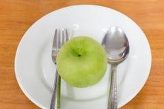 Gesunde Frucht Stockbilder