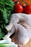 Gesunde Nahrung lizenzfreie stockfotos
