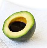 Gesunde Nahrungsmittel Lizenzfreies Stockbild