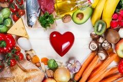 Gesunder Lebensstil und Gesundheitspflegekonzept stockfotos