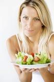 Gesundes Essen stockfoto