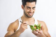Gesundes Essen Stockbilder