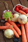 Gesundes Leben 14 lizenzfreie stockbilder