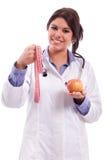 Gesundes Lebensmittel Lizenzfreie Stockbilder