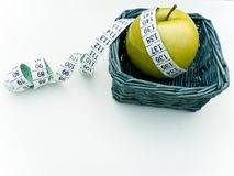 Oma Smith Apple Health Concept 3
