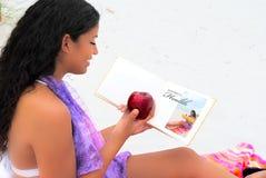 Gesundheitsausbildung der Frauen Stockfoto