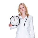 Gesundheitspflegeverbesserung Stockbilder
