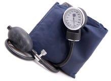 Gesundheitssteuerung Lizenzfreie Stockfotografie