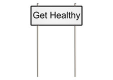 Get healthy Stock Photos