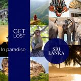 Get perdeu no paraíso imagens de stock royalty free