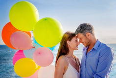 2gether Royalty Free Stock Image