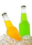 Getränk Lizenzfreies Stockbild