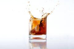 Getränk lizenzfreies stockfoto