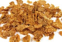 Getreide Lizenzfreies Stockfoto