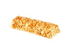 Getreidestab Stockbild