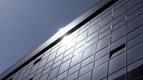 Getrennt auf einem weißen Hintergrund Eine Abbildung auf einem Thema der Architektur Lizenzfreie Stockfotos