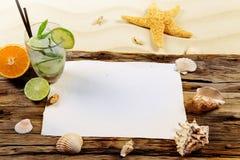 Getrennt auf Weiß, mit Ausschnittspfad Lizenzfreies Stockfoto