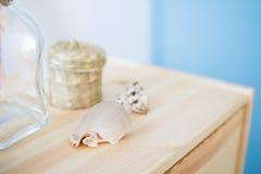 Getrennt auf Weiß mit Ausschnittspfad Stockfotos