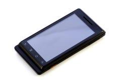 Getrenntes Smartphone lizenzfreie stockfotos
