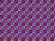 Getrokken textuur Royalty-vrije Stock Foto