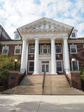 Gettysburg College Stock Photo