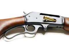 gevär Arkivbild