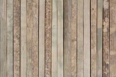Gevlecht bamboe als achtergrond en strukture Royalty-vrije Stock Afbeeldingen