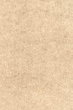 Gevoelde Textuur - Achtergrond Stock Foto