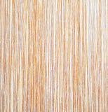 Gevoerde Ceramische Textuur Royalty-vrije Stock Afbeeldingen