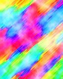 Gewaagd-03 Stock Afbeelding