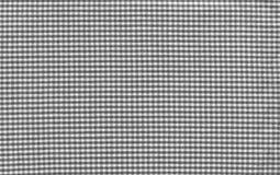 Gewebe im Cellule Stockbild