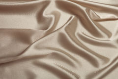 Gewebe, Textilien. Stockfoto
