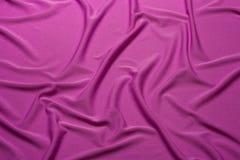 Gewebe, Textilien. Lizenzfreie Stockfotografie