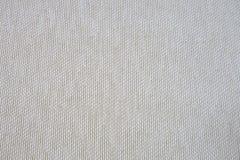 Gewebe vom Sofabeschaffenheitshintergrund Stockfotos