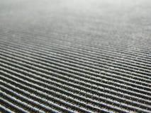 Gewebebeschaffenheit lizenzfreies stockbild
