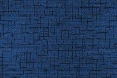 Gewebehintergrund mit einem abstrakten Muster Tonen in Pantone Co Stockfotos