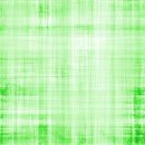Gewebehintergrund und -beschaffenheit vektor abbildung