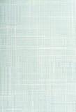Gewebevorhangbeschaffenheit Blinder Vorhanghintergrund des Gewebes Stockbilder
