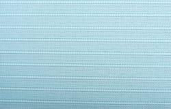 Gewebevorhangbeschaffenheit Blinder Vorhanghintergrund des Gewebes Stockfotografie