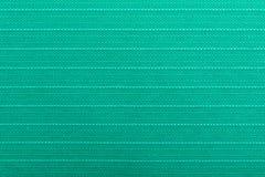 Gewebevorhangbeschaffenheit Blinder Vorhanghintergrund des Gewebes Lizenzfreies Stockbild