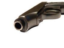 Gewehr Stockbilder
