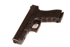 Gewehr Stockfotografie