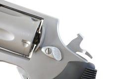 Gewehrhammer Stockfotografie