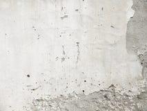 Gewehrkugel- und Bombenlöcher lizenzfreies stockfoto