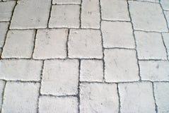 Geweven achtergrond van betonmolens Royalty-vrije Stock Fotografie