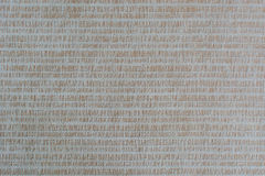 Geweven canvas Stock Foto's