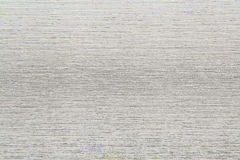 Geweven document achtergrond met grijze zilveren oppervlaktegevolgen Royalty-vrije Stock Afbeeldingen